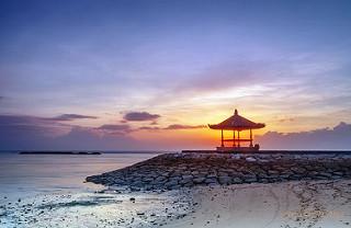 Vakanties Bali
